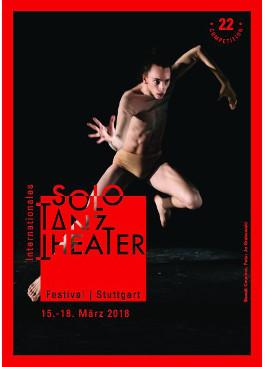 solotanztheater-participants-2018