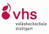 VHS - Partner
