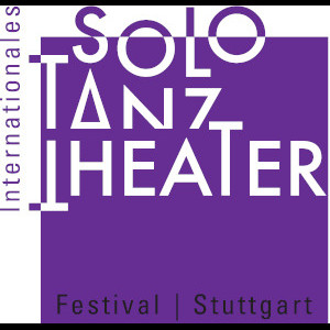 Solo Tanz theater logo